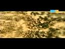 Жақында Сұлтан Бейбарыс телехикаясы эфирге шығады