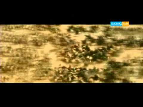 Жақында «Сұлтан Бейбарыс» телехикаясы эфирге шығады