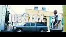 Joe Stax What's A Friend Official Music Video