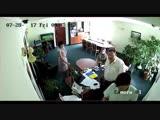 Camera - Гимн СССР в Украине(Алло, СБУ! Шо делать)