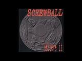 SCREWBALL - Vampire's Kiss (aorheart) nice FF Melodic Rock !