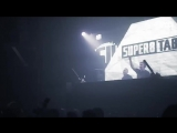 Armin van Buuren - Therapy (Super8 &amp Tab Remix)