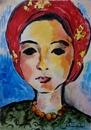 Ирина Романовская фото #35