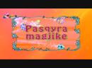 Pop Piksi - Sezoni 1 Episodi 7 - Pasqyra magjike - EPISODI I PLOTË