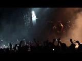 Attila - Shots For The Boys @ GlavClub Green Concert - 14.10.2018