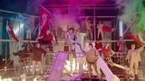 MV XIA ROCK THE WORLD (feat. The Quiett, Automatic)