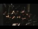 Duffy - My Boy (Live at CafИ de Paris, 2010) — Яндекс.Видео