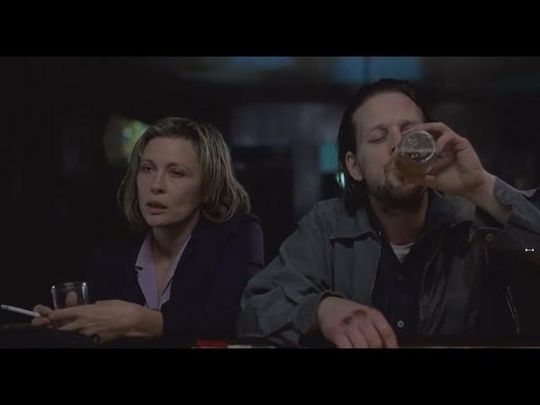 If You Don't Start Drinkin' (I'm Gonna Leave) - George Thorogood