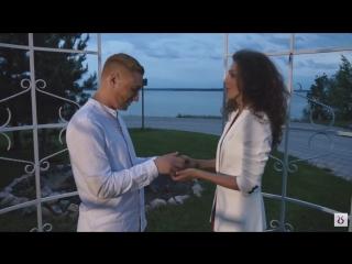 Егор Крид женится на Даше (Сатир)