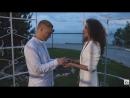 Егор Крид женится на Даше Сатир