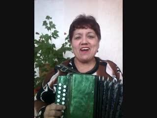 Резеда Хисамова - Баланнардай ачы язмышлар (Дания Шәрифуллина сүзләре һәм көе)