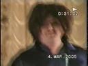 Поздоровлення жінок з 8 Березня, Білокуракине, 04.03.2005