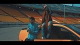 Vram / Aro - Dejavu feat. Davo Innsunerku