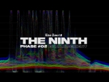 the GazettE Live Tour18 THE NINTH