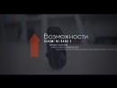 Andro-news Обзор Xiaomi Mi Band 3 Когда-то станет Лучшим...