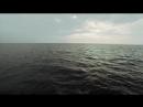 Раскалывание океанической коры победа Рима и самое низкое место на Земле