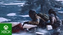PUBG Snow Map -- Xbox One Launch Trailer
