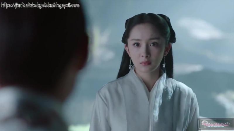 02 Legend of Fu Yao[FantasticBabyOtaku]