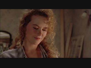 Nicole Kidman, Debrah Farentino Nude - Malice (1993) HD 1080p Watch Online