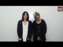 [jrokku] Plastic Tree -『インサイドアウト』(комментарий для【Vif】)