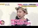 05K_25A_09.07.2018 Небольшое интервью Маны и Сузуки Фуку после концертного номера