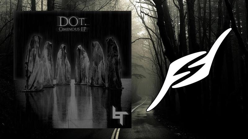 DOt. - Shinobi