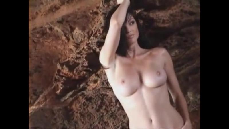 louise-cliffe-sex-scene