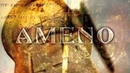 Ameno 10h Version | eRa - Ameno