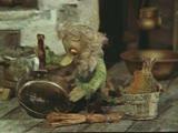 Ошибка дядюшки Ау (1979) - реж. Иосиф Доукша Майя Бузинова Лидия Сурикова Мария Муат