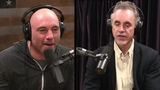 Jordan Peterson on how to make your next 5 years more successful with Joe Rogan