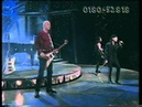SCORPIONS - When you came into my life (Carreras Gala)'96