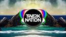 Koreless - MTI (TWRK Remix)