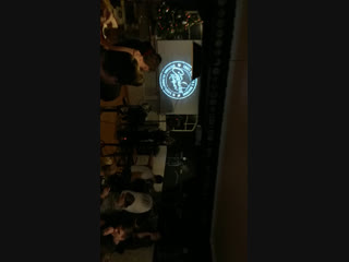 Live: ЁD TAPROOM - craft beer pub & boutique