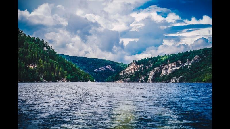 ZF-Travel Кутук Сумган | 23-26.08.2018г.