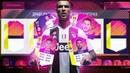 ФУТ ДРАФТ ИЗ САМЫХ РЕЙТИНГОВЫХ ФУТБОЛИСТОВ ФИФА 18 | FUT DRAFT FIFA 18