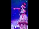 Shiritsu Ebisu Chuugaku. LINELIVE Final Live of Spring Tour 2018 (22/07/2018)