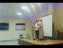 Ансамбль РЕЧЕНЬКА. г. Пермь. Многолика Дева Моя Земля