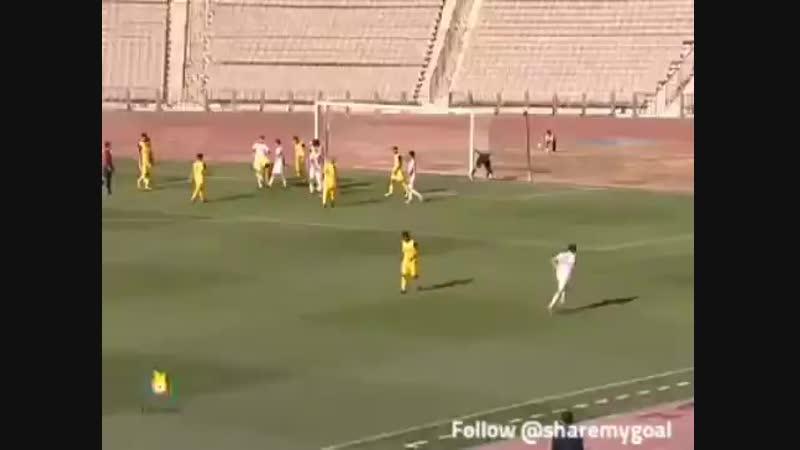 ShareMyGoal _ Football Soccer on Instagram_ _Rovla_0(MP4).mp4