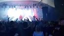 Cavalera Conspirancy - Arise - Live in Fortaleza 2018 (high quality)