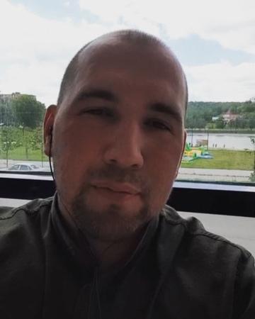 Chingiz_int video