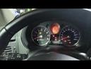 Nissan X-Trail автозапуск. Обзор установленной охранной системы StarLine A93 с запуском