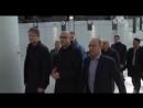 Путин В.В. - Философия мягкого пути - 4