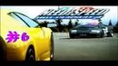 Need For Speed: Hot Pursuit 2 Прохождение часть 6 ПРЕСЛЕДОВАНИЕ Ментовские войны