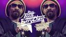 Dr. Dre - Still D.R.E ft. Snoop Dogg (Trap Remix) [Bass Boosted]