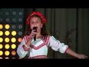 Міжнародний фестиваль-конкурс ХІТ ПАРАД 2018 Декер Анна Весна