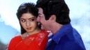 Justice Chowdary Songs - Nee Chekkili Vela Entha - NTR Sridevi