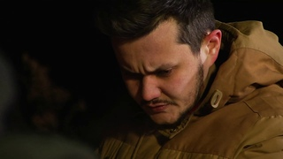 Битва экстрасенсов: Тимофей Руденко - Смерть мальчика из-за бытовой химии