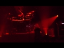 The Pretty Reckless - Oh My God (Rams Head Live!)