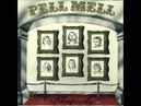 Pell Mell Rhapsody
