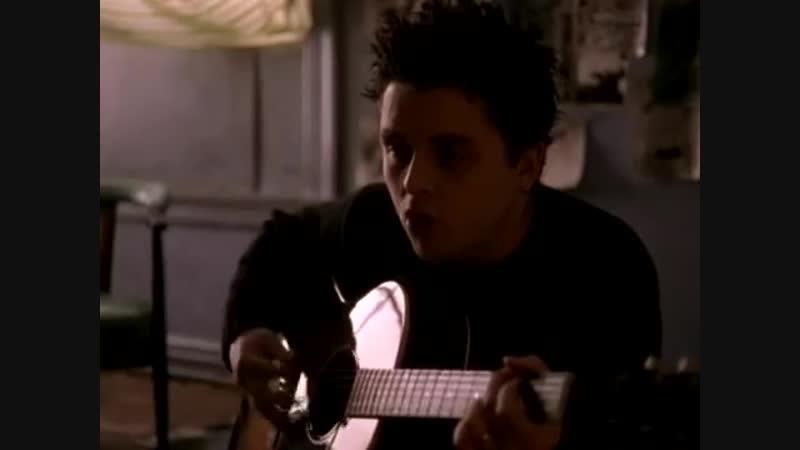 Green Day -Good Riddance